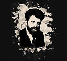 Erich Mühsam Tribute  Unisex T-Shirt