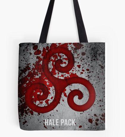 Hale Pack Tote Bag