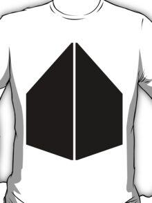 KUBE T-Shirt