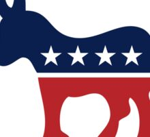 Vintage Vote Hillary Clinton 2016 Womens Shirt Sticker