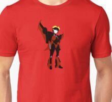 Windblade Unisex T-Shirt