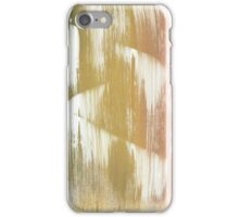 Snowy Earth iPhone Case/Skin