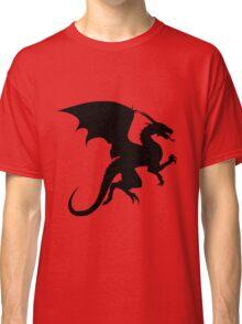 Dragon Classic T-Shirt