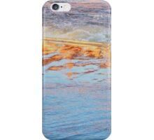 Red Dee 2 iPhone Case/Skin