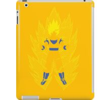 SuperGoku iPad Case/Skin