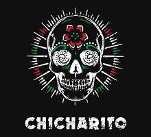 Chicharito Sugar Skull Unisex T-Shirt