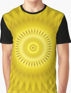 Ray of Sunshine Graphic T-Shirt