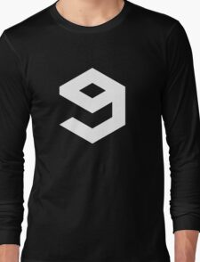neingag Long Sleeve T-Shirt