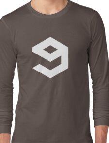 neingag Long Sleeve T-Shirt