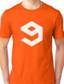 neingag Unisex T-Shirt