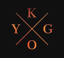 Kygo - Firestone Unisex T-Shirt