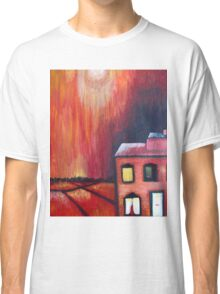 Bleak House ....or Hoose Classic T-Shirt