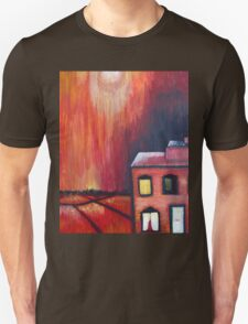 Bleak House ....or Hoose Unisex T-Shirt