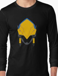Pharah Long Sleeve T-Shirt