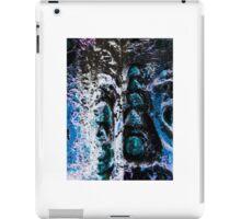 Invert iPad Case/Skin
