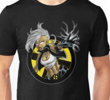 Storm of the Century Unisex T-Shirt
