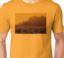 DUST STORM ARIZONA Unisex T-Shirt