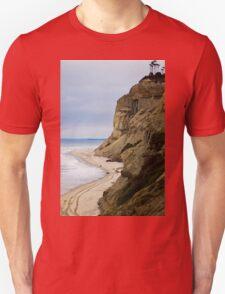 Coasting Unisex T-Shirt