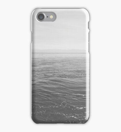 Endless Ocean iPhone Case/Skin