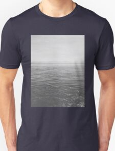 Endless Ocean Unisex T-Shirt