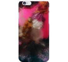 A Little FairyTale!  iPhone Case/Skin