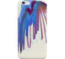 Pixel Paint iPhone Case/Skin
