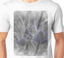 Sea Holly 2 Unisex T-Shirt