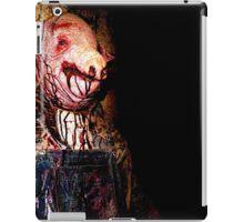 Hey Pig Piggy Pig Pig Pig iPad Case/Skin