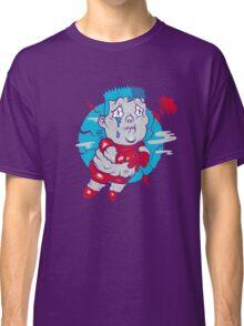 Welp, Ya Blew it Classic T-Shirt