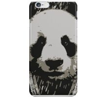 "Desiigner ""Panda"" Iphone Case iPhone Case/Skin"