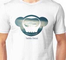 TeddyDead Fight shirt Unisex T-Shirt