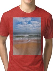 Elemental Tri-blend T-Shirt