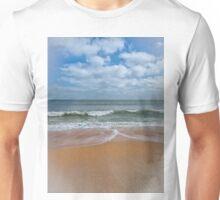 Elemental Unisex T-Shirt
