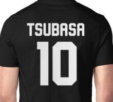 Captain Tsubasa Unisex T-Shirt