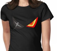 Kill La Kill T-Shirt  Womens Fitted T-Shirt