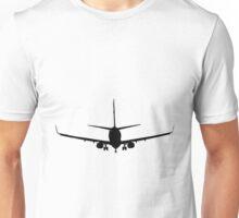 737 next gen Unisex T-Shirt