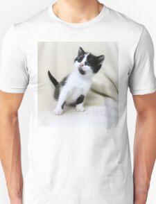 Oh I Say! Unisex T-Shirt