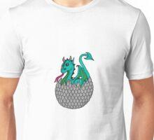 Baby Dracon Unisex T-Shirt