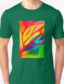 When We Speak Unisex T-Shirt