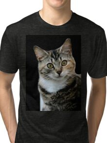 Shelly Tri-blend T-Shirt