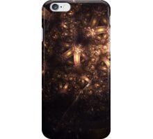 Amp Series – 15. Wayfarer iPhone Case/Skin