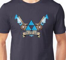 Power Arrow Unisex T-Shirt