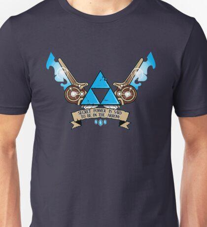 Power Arrow T-Shirt