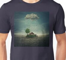 chosen one Unisex T-Shirt