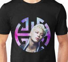 Lee Tae-min Unisex T-Shirt
