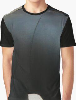 Wet Look Derriere  Graphic T-Shirt