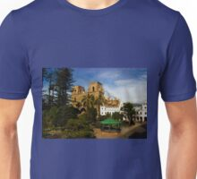 Cuenca Is A World Heritage Site Unisex T-Shirt