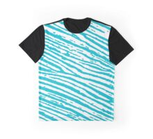 Fibre #1  Graphic T-Shirt
