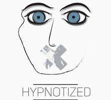 Hypnotized Unisex T-Shirt