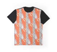 Play with U 6 Graphic T-Shirt